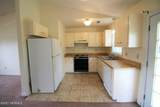 405 Forest Hill Drive - Photo 9