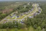 4709 Cockatoo Drive - Photo 43