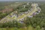 4709 Cockatoo Drive - Photo 44