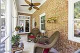 1501 Meridian Terrace - Photo 40