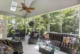 1501 Meridian Terrace - Photo 42
