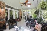 1501 Meridian Terrace - Photo 43
