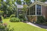 1501 Meridian Terrace - Photo 44