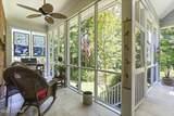 1501 Meridian Terrace - Photo 45