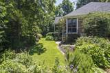 1501 Meridian Terrace - Photo 49