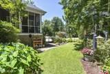 1501 Meridian Terrace - Photo 50