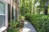 1501 Meridian Terrace - Photo 54