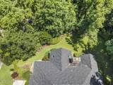 1501 Meridian Terrace - Photo 61