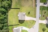 210 Bell Ridge Lane - Photo 13