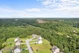 210 Bell Ridge Lane - Photo 18