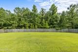 210 Bell Ridge Lane - Photo 7