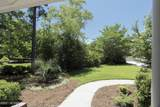 4286 Tanager Court - Photo 12