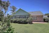 4286 Tanager Court - Photo 16