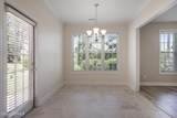 4286 Tanager Court - Photo 28
