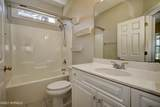 4286 Tanager Court - Photo 45