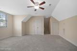 4286 Tanager Court - Photo 47