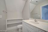 4286 Tanager Court - Photo 49
