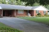 4407 Lauradale Drive - Photo 2