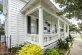 1003 Ann Street - Photo 4