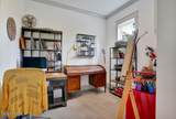 2996 Sorrento Place - Photo 59
