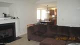 405 Mattocks Avenue - Photo 13