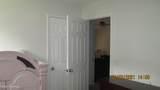 405 Mattocks Avenue - Photo 18