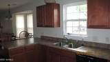 405 Mattocks Avenue - Photo 4