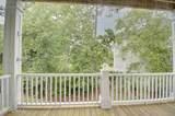 603 River Ridge Drive - Photo 27