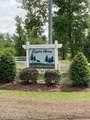 L23 Equine Landing Drive - Photo 2