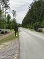 L23 Equine Landing Drive - Photo 3
