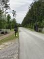 Lot 24 Equine Landing Drive - Photo 3