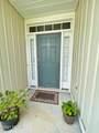 3158 Drew Avenue - Photo 2