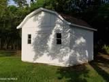 1012 Oak Drive - Photo 11