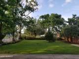 1012 Oak Drive - Photo 6