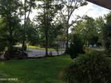 1012 Oak Drive - Photo 7