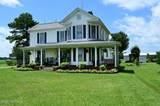 1818 Big Oak Road - Photo 25
