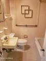 329 Conway Road - Photo 19