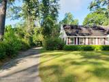 329 Conway Road - Photo 2