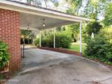 329 Conway Road - Photo 4