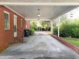329 Conway Road - Photo 5