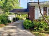 329 Conway Road - Photo 6