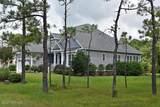 3912 Marshfield Drive - Photo 4