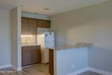 790 New River Inlet Road - Photo 10