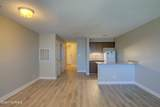 790 New River Inlet Road - Photo 11