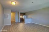 790 New River Inlet Road - Photo 12
