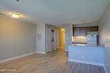 790 New River Inlet Road - Photo 13