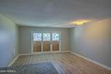 790 New River Inlet Road - Photo 6