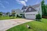 811 Rosedale Drive - Photo 2