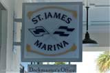 2571 St. James Drive - Photo 4