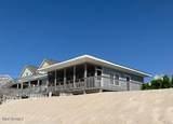 1346 Shore Drive - Photo 5